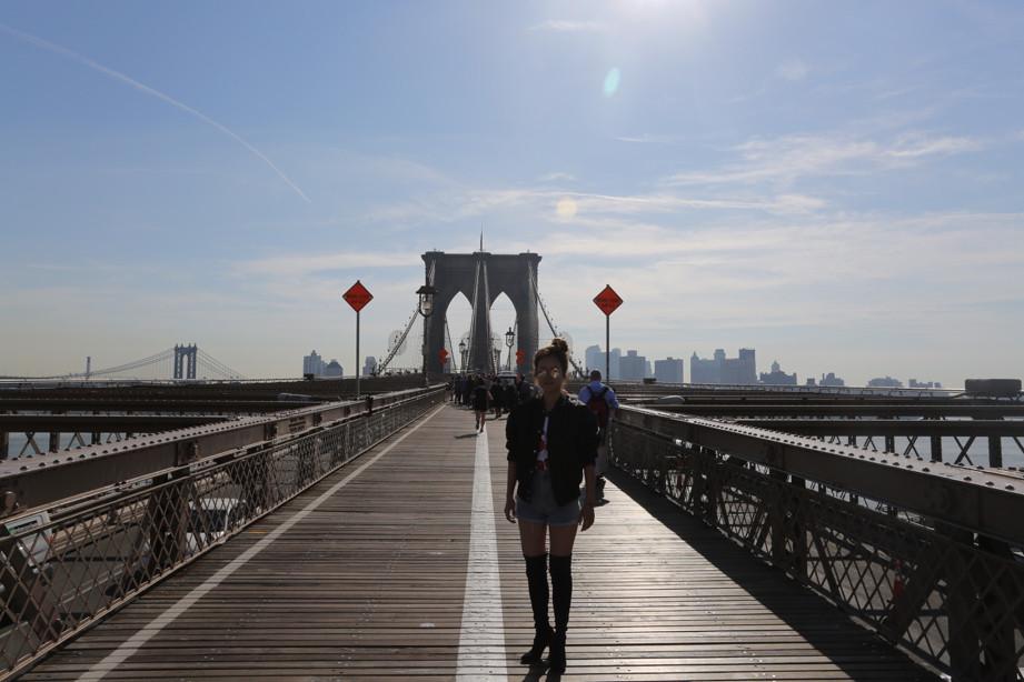 NYC019