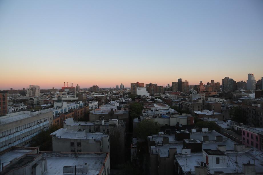NYC048