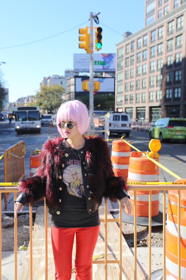 NYC054