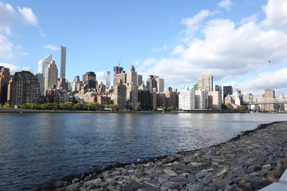 NYC084