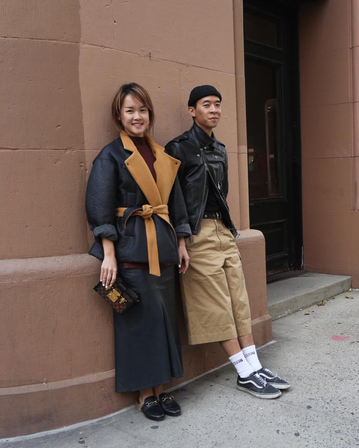 NYC137